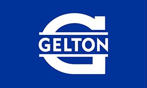 Gelton